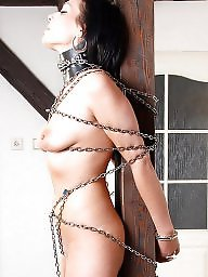 Bdsm, Bondage, Amateur bondage, Beautiful, Beauty