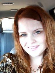 Bbw upskirt, Married, Bbw redhead