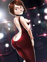 Cartoon, Cartoons, Milf cartoon, Cartoon milf, Milf cartoons, Hardcore