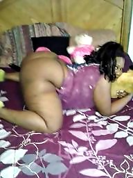 Ebony mature, Black milf, Ebony milf, Black mama