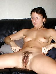Mature hairy, Slut mature, Mature slut