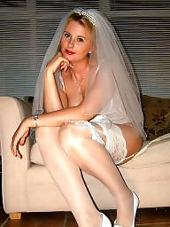 Milf stockings, Wife stockings, Stockings milf, Stockings wife, Stocking wife