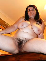 Chubby, Bbw hairy, Hairy bbw, Horny, Chubby hairy, Chubby wife