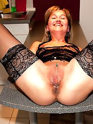 German mature, German, German milf, German amateur, German amateurs