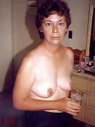 Polaroid, Mature hairy, Hairy mature, Old hairy, Old mature, Hairy amateur mature