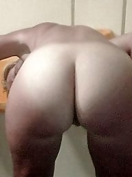 Mature ass, Ass mature, Milf ass, Jerking, Jerk