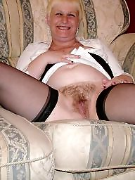Bbw, Mature, Granny, Big boobs, Mature bbw, Bbw granny
