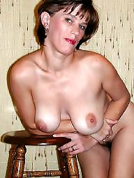 Old, Mature hairy, Hairy mature, Old milfs, Old mature, Hot mature