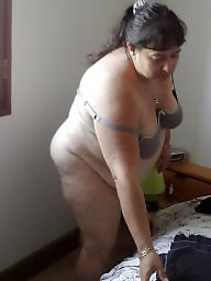 Bbw mature, Mature amateurs