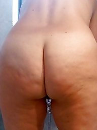 Greek, Wife, Hairy ass, Mature big ass, Hairy wife, Big ass mature