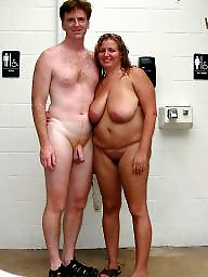 Couples, Mature couples, Nude, Matures, Couple, Mature couple