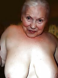 Granny tits, Sexy granny, Big amateur tits, Amateur big tits, Amateur granny, Granny big tits