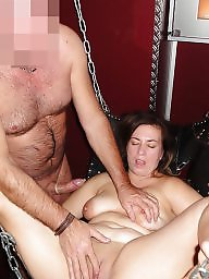 Cuckold, Mom, Bbw mom, Chubby mature, Chubby amateur, Mature mom