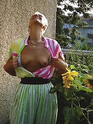 Granny, Vintage mature, Granny amateur, Grannies, Neighbour, Amateur granny