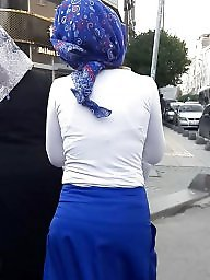 Turban, Turkish, Hidden, Turbans, Turkish upskirt