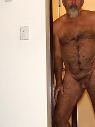 Hairy, Hairy mature, Home, Mature hairy, Hairy matures