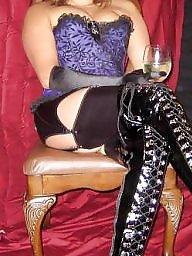 Mistress, Bdsm