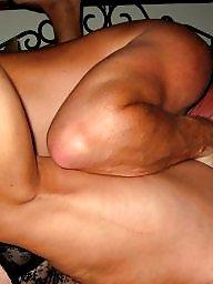 Orgy, Group, Milf orgy
