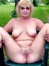Bbw granny, Granny bbw, Granny, Granny boobs, Big mature, Big granny