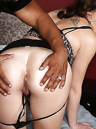 Cuckold, Cheating, Bbc, Cheat, Interracial mature, Mature interracial