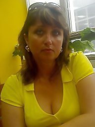 Russian mature, Teacher, Russian, Mature russian, Teachers, Russian amateur