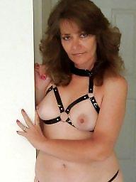 Mature lingerie, Mature pantyhose, Lingerie, Mature panties, Amateur lingerie, Milf lingerie