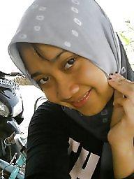 Indonesian, Indonesian milf