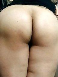 Persian, Mature ass, Sexy ass, Mature sexy, Mature asses
