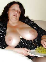 German, German mature, Fuck, Bbw fuck, Bbw fucking, Bbw wife