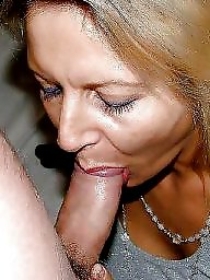 Old, Mom boy, Boys, Mature boy, Old amateur, Young mature