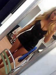 Dressed, Tight, Hard, Teen dress, Dick, Dicks