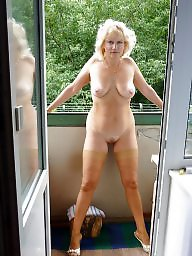 Milf mom, Mom amateur