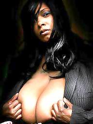 Ebony bbw, Black milf, Ebony milf