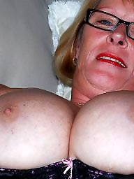 Mature nipples, Nipple, Mature fuck, Mature nipple, Tit fuck