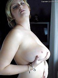 Big mature, Mature boobs, Breast