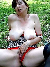 Hot mom, Moms, Hot mature, Hot milf, Hot moms, Mom mature