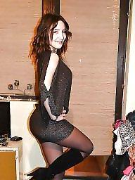 Upskirt, Legs, Upskirts, Leg, Leggings, Show