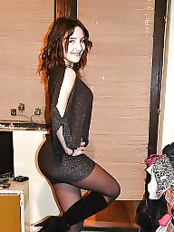 Upskirt, Legs, Upskirts, Leg, Leggings, Stockings