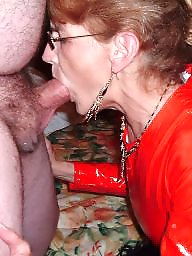 Swinger, Mature young, Grandma, Young mature, Swingers