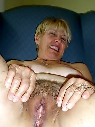 Hairy mature, Natural, Natural mature, Hairy women, Nature, Hairy matures