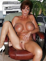 Moms, Milf mom, Milf mature, Amateur mom, Mom amateur, Mature mom