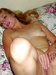 Slut wife, Blonde wife, Wifes