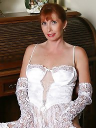 Mature amateur, Amateur mature, Woman, Man