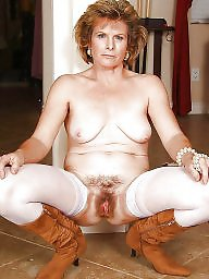 Swinger, Wedding, Swingers, Wives, Hairy milf, Wedding rings