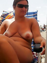 Home, Beach milf