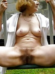 Grandma, Grandmas, Whores, Mature whore, Hot mature, Whore