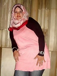 Arab, Arabic, Arab bbw, Egypt, Bbw arab, Arabs