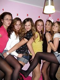Teen, Tights, Teen stockings, Tight teen, Teen tights, Tight teens