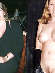 Dressed undressed, Mature dress, Undressed, Dressed undressed mature, Undress, Dress undress