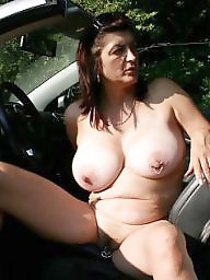 Big mature, Mature boobs, Public mature, Public matures, Mature public